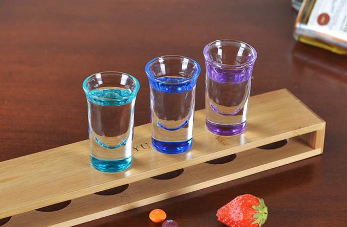 1oz 28cl Shot Glass 0