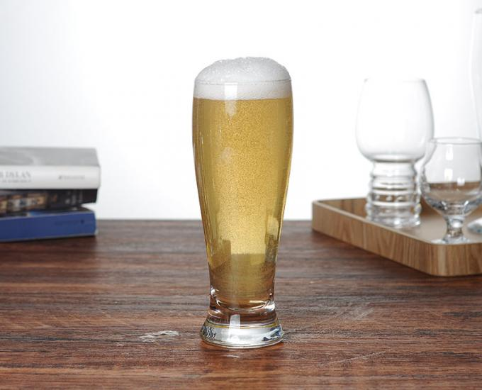 Classic Craft  450ml 15oz Beer Glasses 0