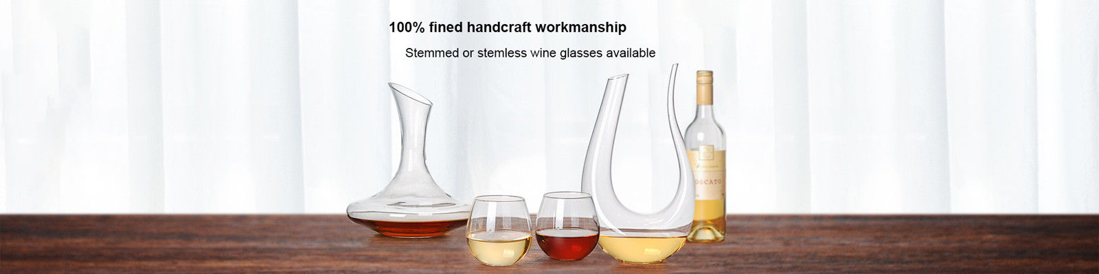 Promotional Drinking Glasses