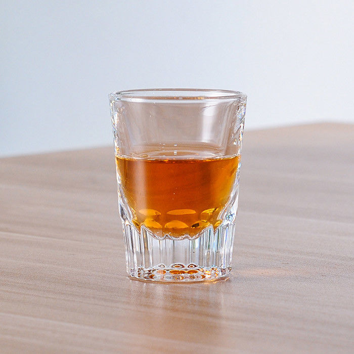 2oz Heavy Duty Shot Glasses supplier