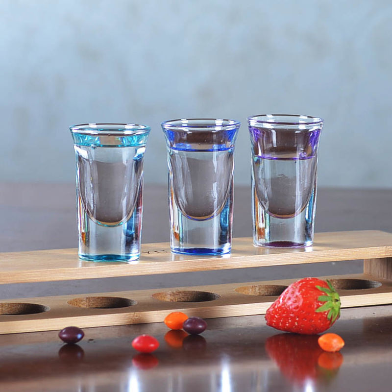 1oz 28cl Shot Glass supplier