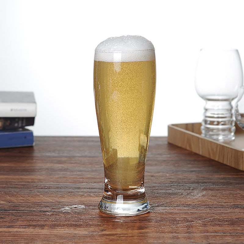Classic Craft  450ml 15oz Beer Glasses